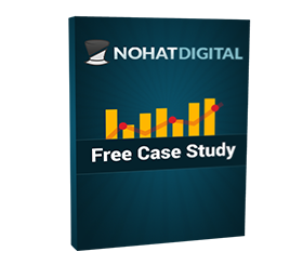 nohatcasestudy2-png