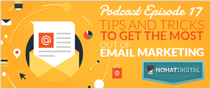 Post-Tips-and-tricks-email-marketing