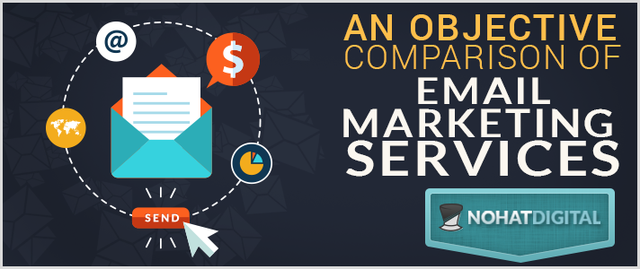 Post-an-objective-comparison-of-email-marketing
