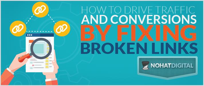brokenlinkbuilding