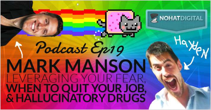 markmansonpodcast