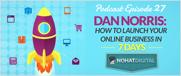Podcast-27-Dan-Norris-post