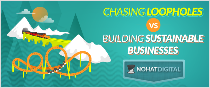 post-Chasing-Loopholes-vs-Building-Sustainable-Businesses