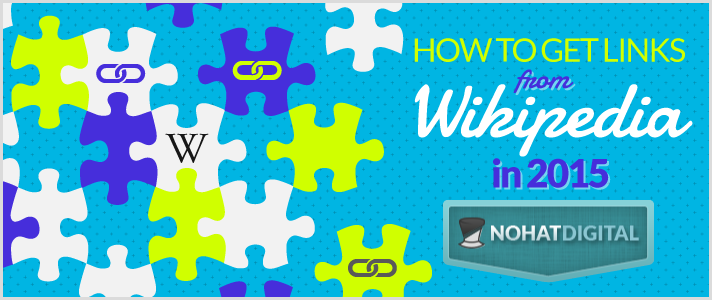 How-To-Get-Links-Wikipedia-2015-POST