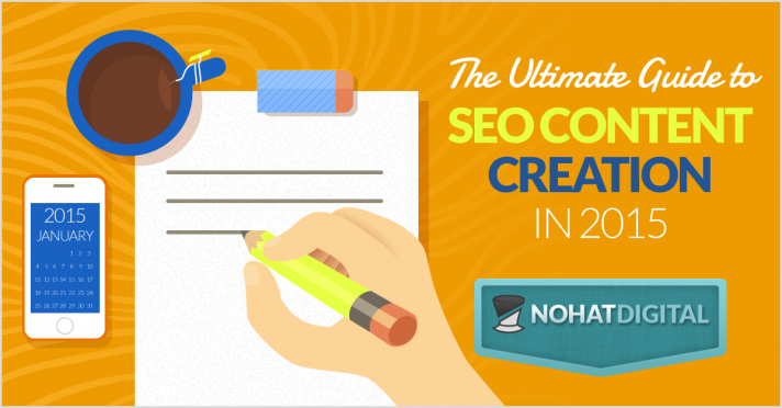 Ultimate-Guide-to-SEO-CONTENT-2015-fb