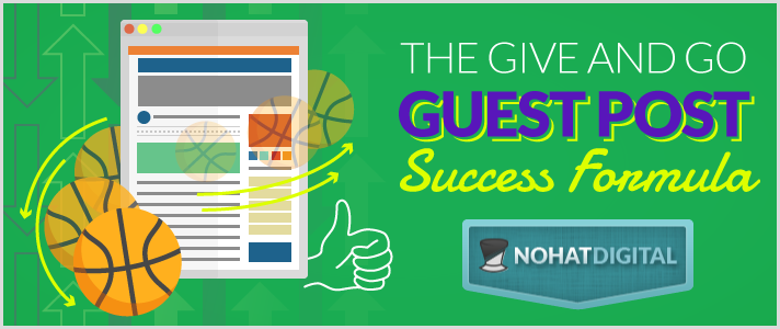 The-Give-and-GO-Guest-Post-Success-Formula-POST-illustration