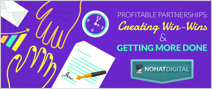 Profitable-Partnerships--Creating-Win-Wins-and-Getting-More-Done-POST-illustration