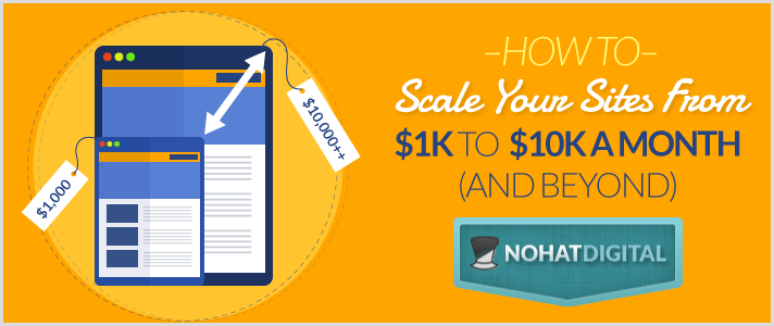How-To-Scale-Your-Sites-From-$1k-To-$10k-(And-Beyond)-POST-illustration (1)