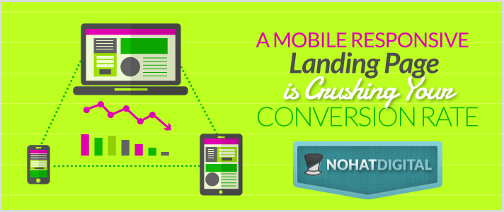 A-Mobile-Responsive-Landing-Page-Is-Crushing-Your-Conversion-Rate-POST-illustration