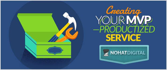 Creating-your-MVP-Productized-Service
