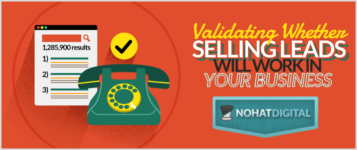 Validating-whether-Selling-Leads-will-work-in-your-business-POSTillo