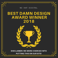 Design-Award-200x200