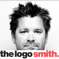 Strange First Name Thelogo Smith