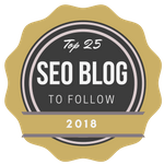 Top_SEO_Blog