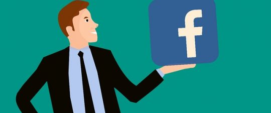 10 Hacks to Make Your Facebook Video Go Viral